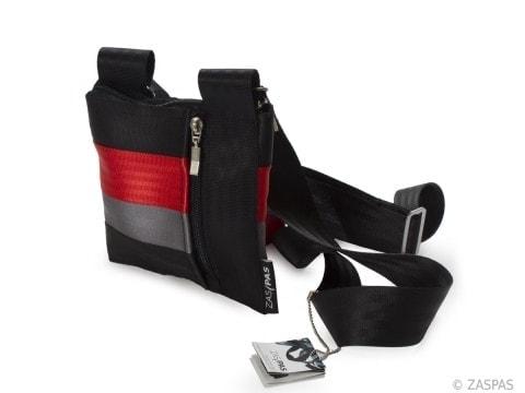 Příruční taška