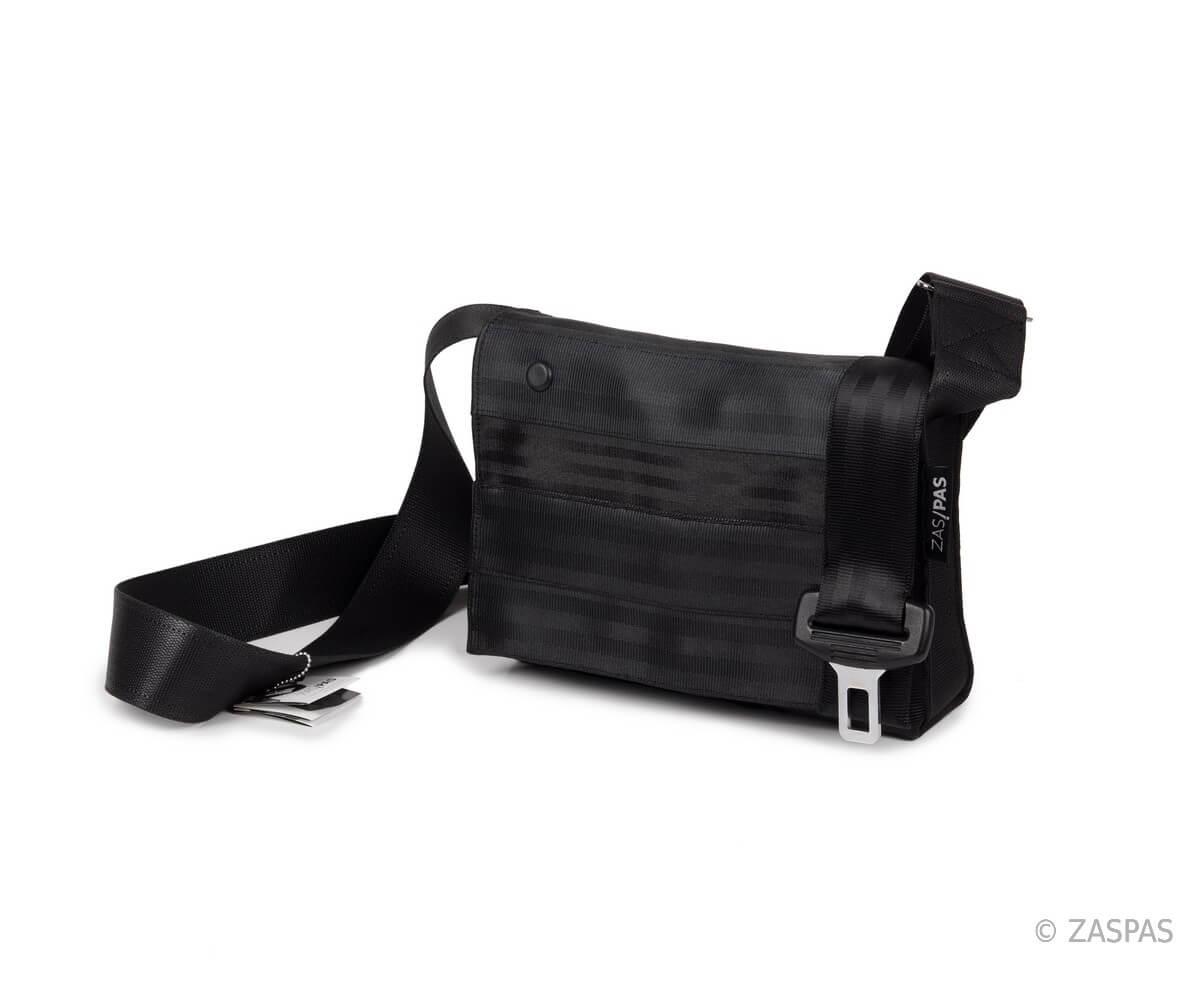 Originální taška BLK 28-15