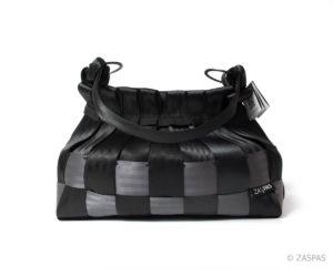 Originální kabelka